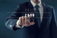 Co przyniesie przedsiębiorcom nowy rok?