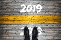 Co przyniesie nowy rok przedsiębiorcom?