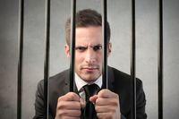 System karania za przestępstwa gospodarcze powinien się zmienić