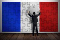 Jak założyć firmę we Francji?