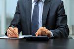 Koszty pracy wspólnika dla spółki cywilnej w podatku dochodowym