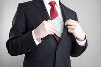 Kredyty mikroprzedsiębiorcy okiem BIK