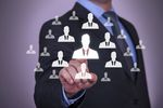 Mikrofirmy zatrudniają ok. 3 mln osób