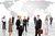 Oddział a przedstawicielstwo przedsiębiorcy zagranicznego