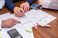 Utrata płynności finansowej to spore zagrożenie dla firm