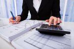 Potwierdzenie odbioru korekty faktury VAT-marża