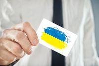 Prowadzenie działalności gospodarczej na Ukrainie