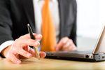 Przekształcenie jednoosobowej działalności w spółkę - czy warto?