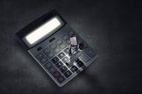 Zatrudnienie żony to wyższe koszty firmy ale nie zawsze podatkowe
