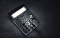 Nie wszystkie wydatki dotyczące osoby współpracującej w kosztach firmowych