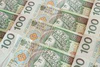 350 mln zł na innowacje