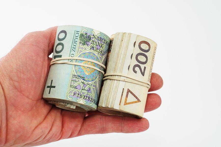 Posrednictwo kredytowe 2013 - eGospodarka.pl - Aktualnosci finansowe