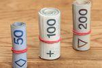 Pośrednictwo kredytowe 2014