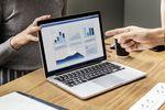 6 kluczowych cech skutecznego marketingu referencyjnego