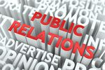 Działania marketingowe i PR w 2013 r.