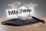 Działania marketingowe w Internecie testuj na 6 sposobów