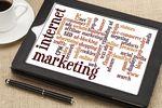 Marketing internetowy: co robić żeby był skuteczny?