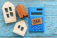 Spadek i zasiedzenie nieruchomości: fiskus chce podatek 2 razy