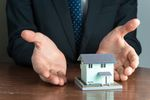 Zasiedzenie nieruchomości z podatkiem od spadków i darowizn