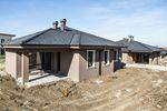 Budujesz domy na sprzedaż? Zapłacisz podatek VAT