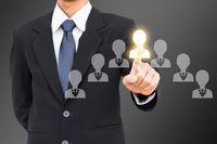 Rotacja i zaangażowanie pracowników, czyli o największych wyzwaniach HR