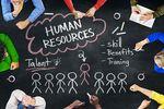 Zaangażowanie pracowników: nowe wyzwania HR