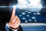 Działy IT: aplikacje hamują transformację cyfrową
