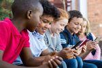 Dlaczego twoje dziecko nie powinno używać MeetMe?