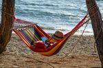 7 sposobów na bezpieczne wakacje młodego internauty