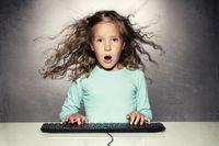 Czy RODO ochroni dziecko w sieci?