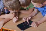 Dziecko w sieci potrzebuje ochrony i nadzoru