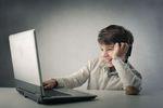 Dzień Bezpiecznego Internetu: kontroluj aktywność dzieci