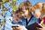 ESET Parental Control - darmowa kontrola rodzicielska