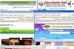 Internet dla dzieci ale pod nadzorem