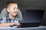 Jak rodzice dbają o bezpieczeństwo dzieci w Internecie?