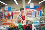 Dzień Matki: kobiety w ciąży i z małymi dziećmi nie mogą liczyć na wiele