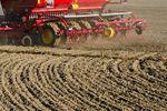 Dzierżawa gospodarstwa rolnego w podatku dochodowym