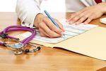 e-ZLA wystawi asystent medyczny, ale za błędy odpowie lekarz
