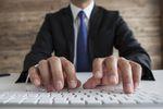 E-administracja: podpis elektroniczny czy Profil Zaufany?