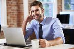 E-podpis i Profil Zaufany, czyli oszczędzaj swój czas przedsiębiorco