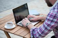 Profil Zaufany pozwala założyć własną firmę