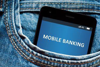 Bankowość internetowa i mobilna: bezpieczne czy nie?