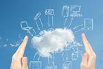 Chmura obliczeniowa w polskim e-biznesie: ważna obsługa i bezpieczeństwo