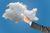 Chmura publiczna popularna choć niezbyt bezpieczna?