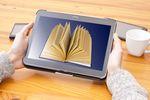 Nielegalne e-booki. Czytamy, bo nie znamy prawa?