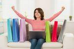 10 najważniejszych dat dla e-commerce
