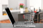 10 najważniejszych trendów w e-commerce. Co przyniesie rok 2017?