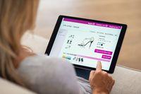 5 powodów, dla których zadbasz o politykę cenową w e-commerce
