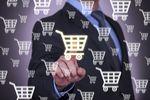 5 sposobów na długotrwały sukces w e-commerce