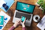 6 grzechów głównych w marketingu e-commerce